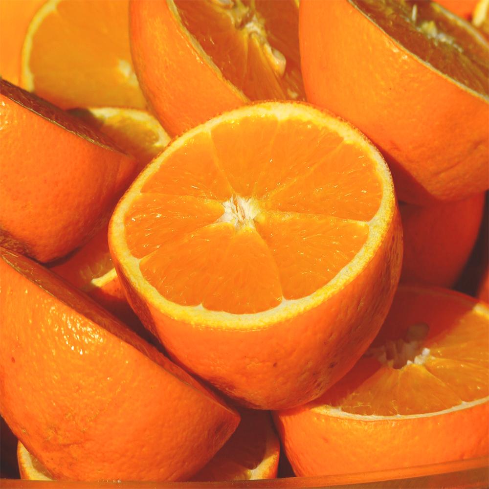 frutas de temporada mercado de san Fernando fruteria mercado de san Fernando naranjas mercado de san Fernando fruteria Abascal Olmedo frutas de mayo mercado de san Fernando