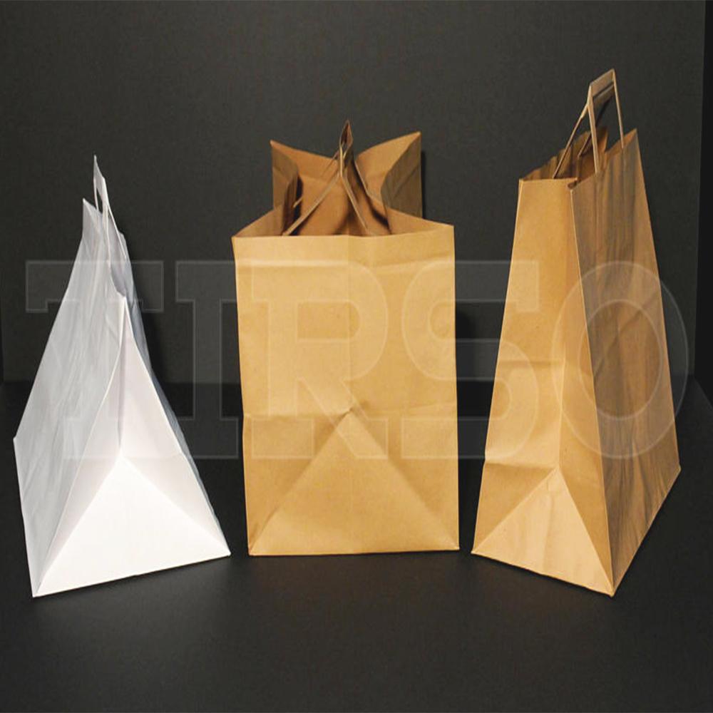 mercado de san fernando cajas delivery cajas recicladas delivery mercado de abastos reciclaje mercado de abastos bolsas recicladas mercado