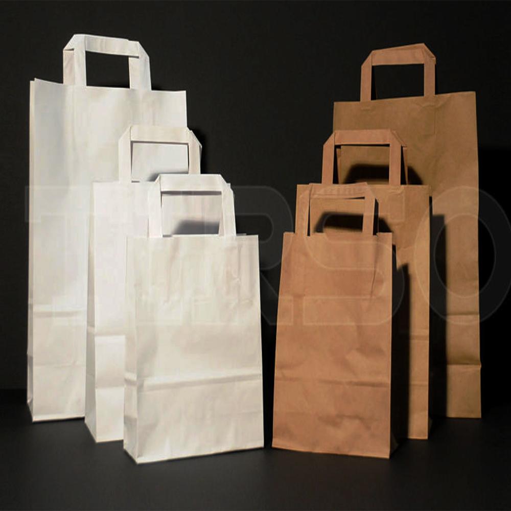 mercado de abastos bolsas reutilizables bolsas recicladas mercado mercado de abastos mercado de san fernando cajas reutilizables cajas delivery recicladas