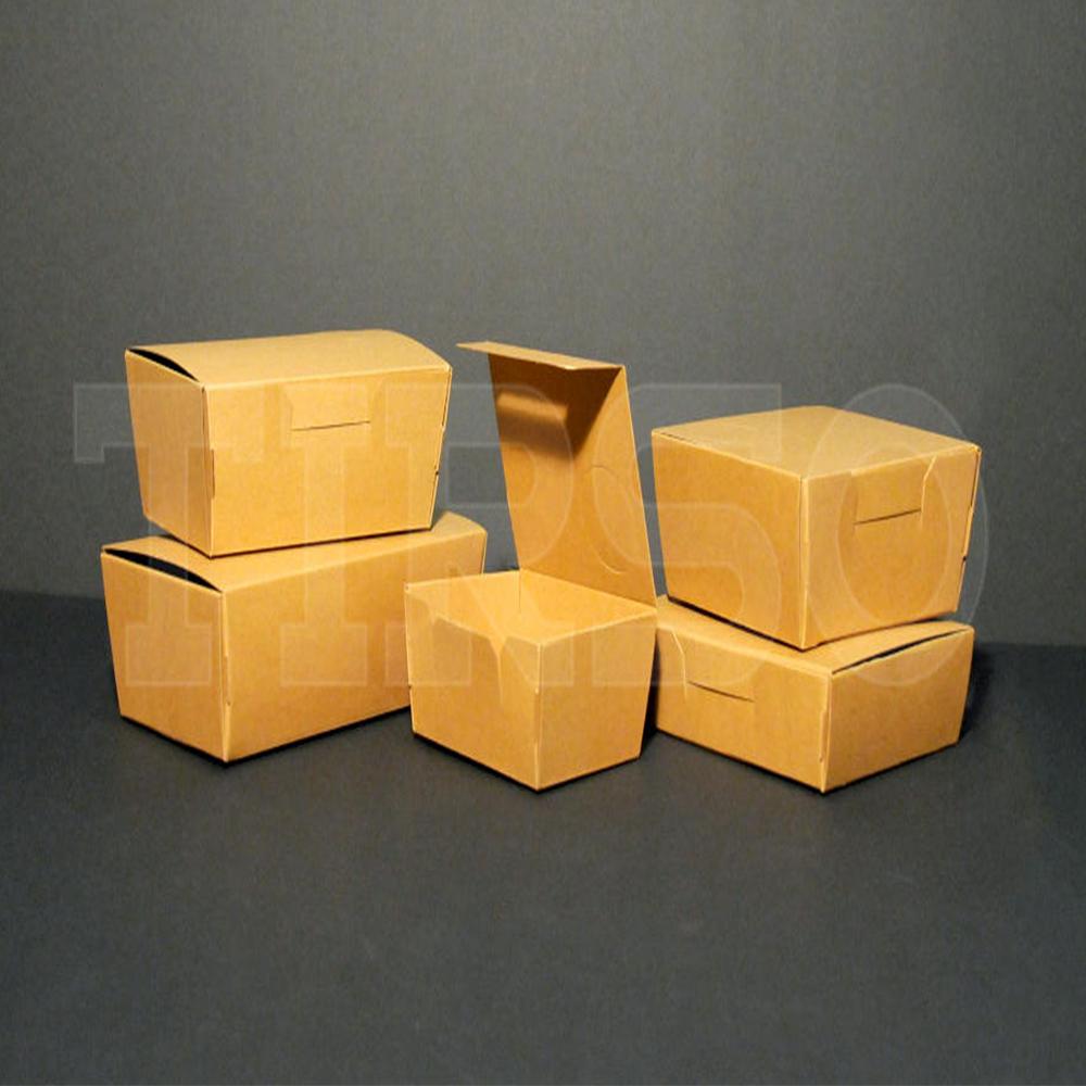 cajas recicladas delivery mercado de abastos mercado de san fernando cajas reutilizables bolsas material reciclado cajas delivery